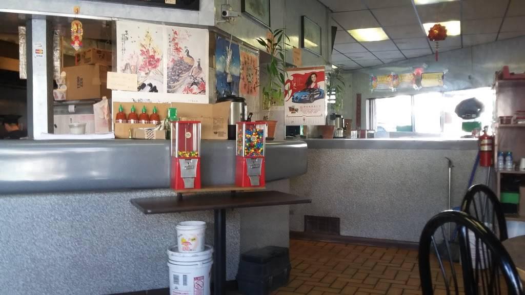 Tin Tin Chinese | restaurant | 102 Prospect Ave, Scranton, PA 18505, USA | 5709699968 OR +1 570-969-9968