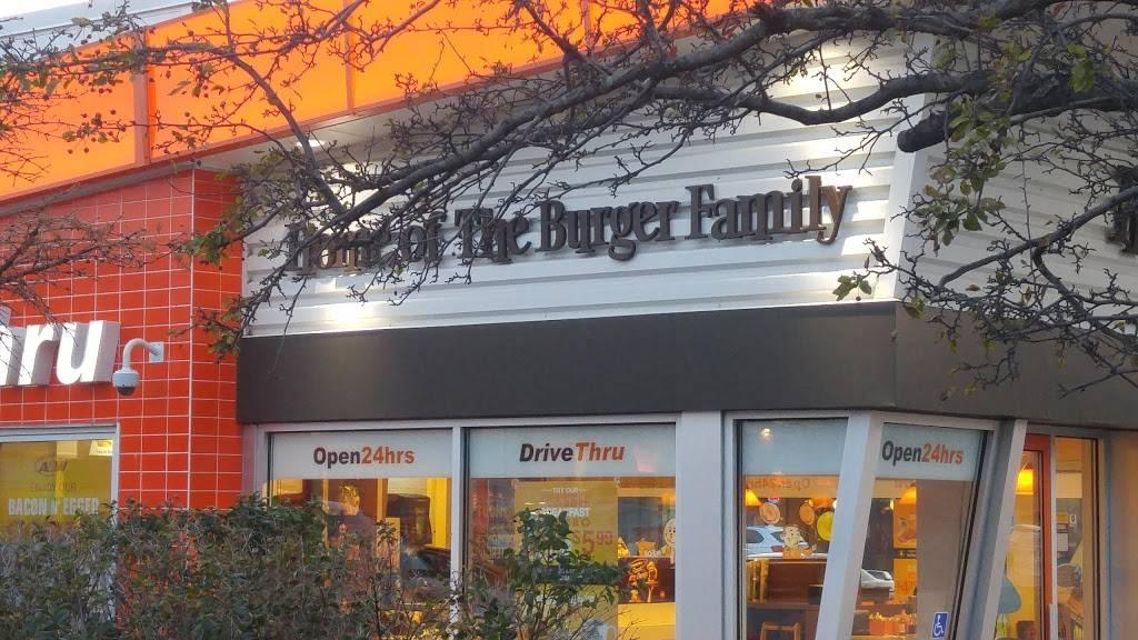 A&W Canada   restaurant   6980 McLeod Rd, Niagara Falls, ON L2G 7K3, Canada   2892965865 OR +1 289-296-5865