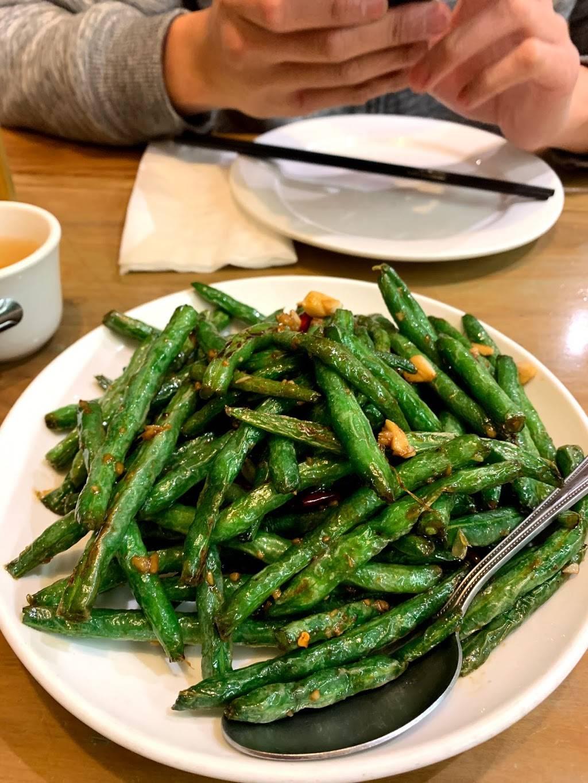 wonderful | meal takeaway | 270 Broadway, Millbrae, CA 94030, USA | 6506518888 OR +1 650-651-8888