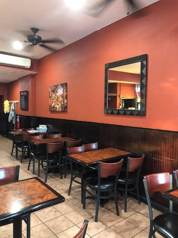 Chiquitas | restaurant | 60-59 Myrtle Ave, Ridgewood, NY 11385, USA | 7183860500 OR +1 718-386-0500