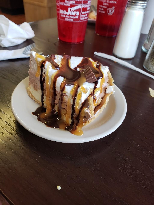 Sooners Corner Restaurant (I-35 Exit 185) | restaurant | 3101 US-77, Perry, OK 73077, USA | 5803365111 OR +1 580-336-5111