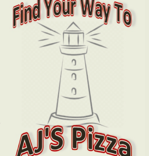 AJs Pizza Blanchester | meal delivery | 653 W Main St, Blanchester, OH 45107, USA | 9377830777 OR +1 937-783-0777