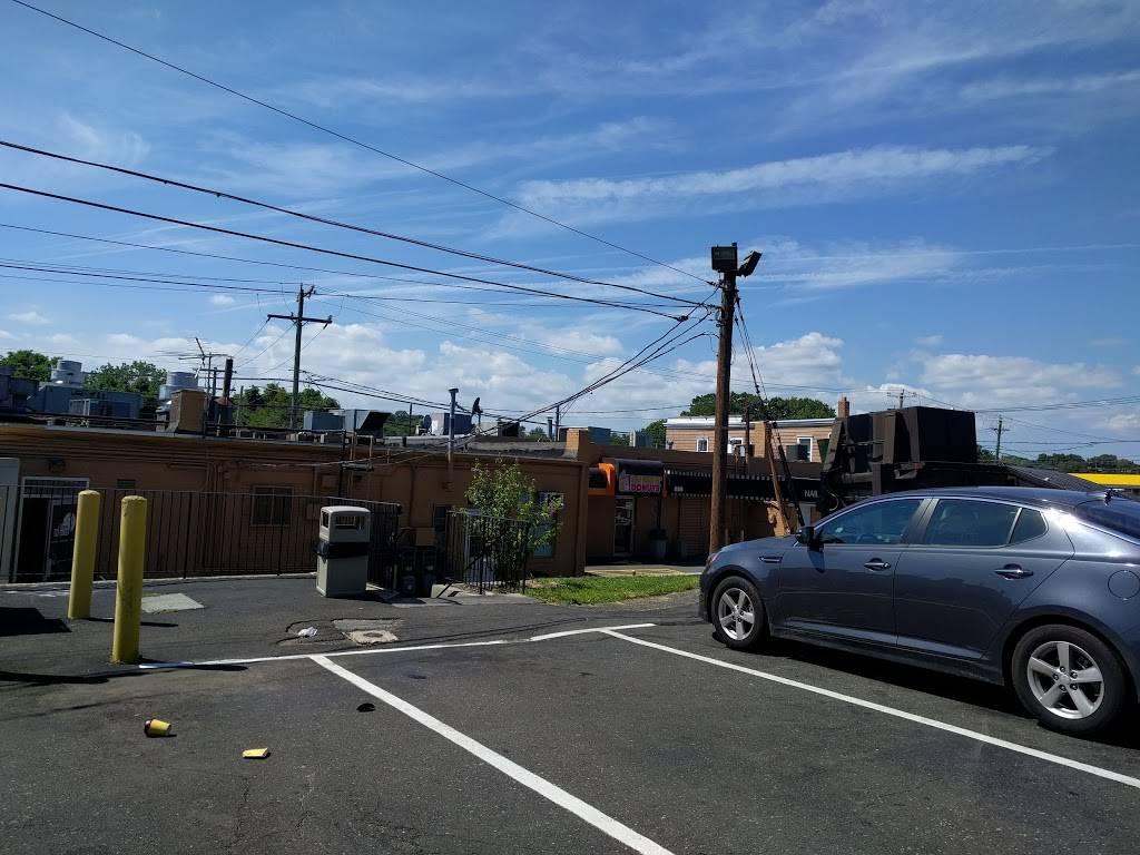 Dunkin Donuts | cafe | 883 High Ridge Rd, Stamford, CT 06905, USA | 2033226939 OR +1 203-322-6939