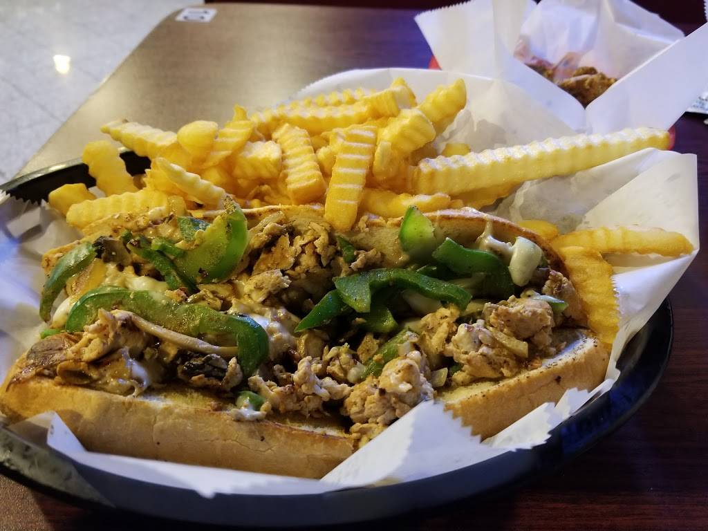 Buffalo House Cafe | restaurant | 4299 Lawrenceville Hwy, Lilburn, GA 30047, USA | 7703819777 OR +1 770-381-9777