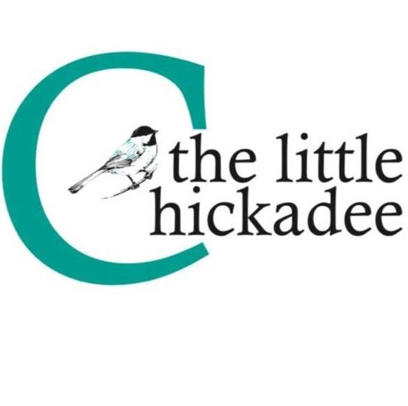 The Little Chickadee | restaurant | 643 Main St, Laurel, MD 20707, USA | 2402803848 OR +1 240-280-3848
