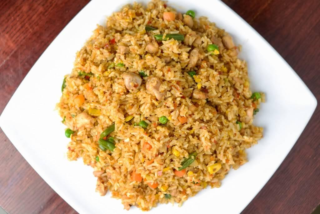 Janes Seafood & Chinese Restaurant | restaurant | 1201 Jane St, New Iberia, LA 70563, USA | 3373655412 OR +1 337-365-5412