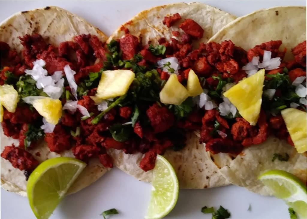 Crystal Agave Mexican Grill | restaurant | 34940 US Hwy 19 N, Palm Harbor, FL 34684, USA | 7275646989 OR +1 727-564-6989