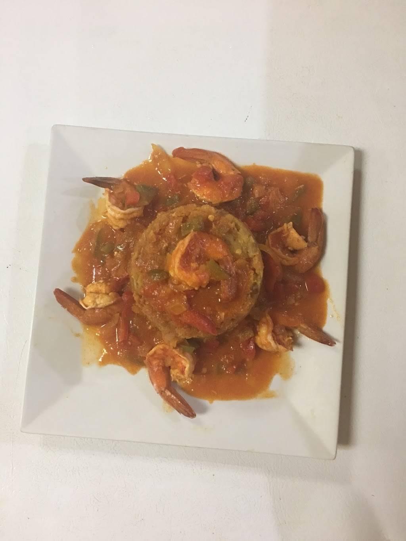 Delicioso   restaurant   423 E 149th St, Bronx, NY 10455, USA   7186653336 OR +1 718-665-3336