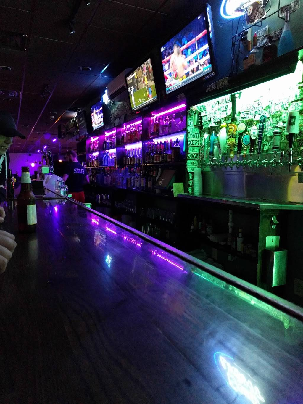 Capitol Bar and Grill   restaurant   45 E Main St, Bloomsburg, PA 17815, USA   5703871111 OR +1 570-387-1111
