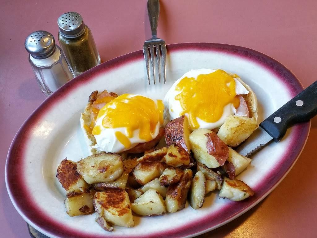 Lous Restaurant / Diner | restaurant | 1344 NY-52, Carmel Hamlet, NY 10512, USA | 8458784749 OR +1 845-878-4749