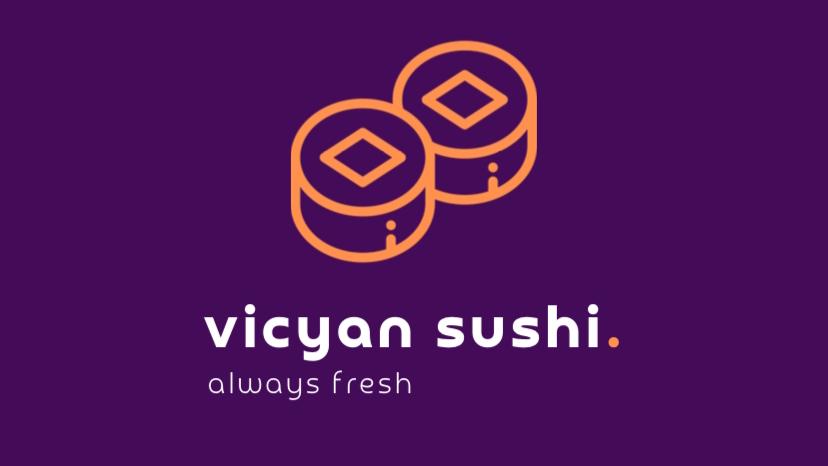 Vicyan Sushi | meal takeaway | 710 Mermaid Dr, Deerfield Beach, FL 33441, USA