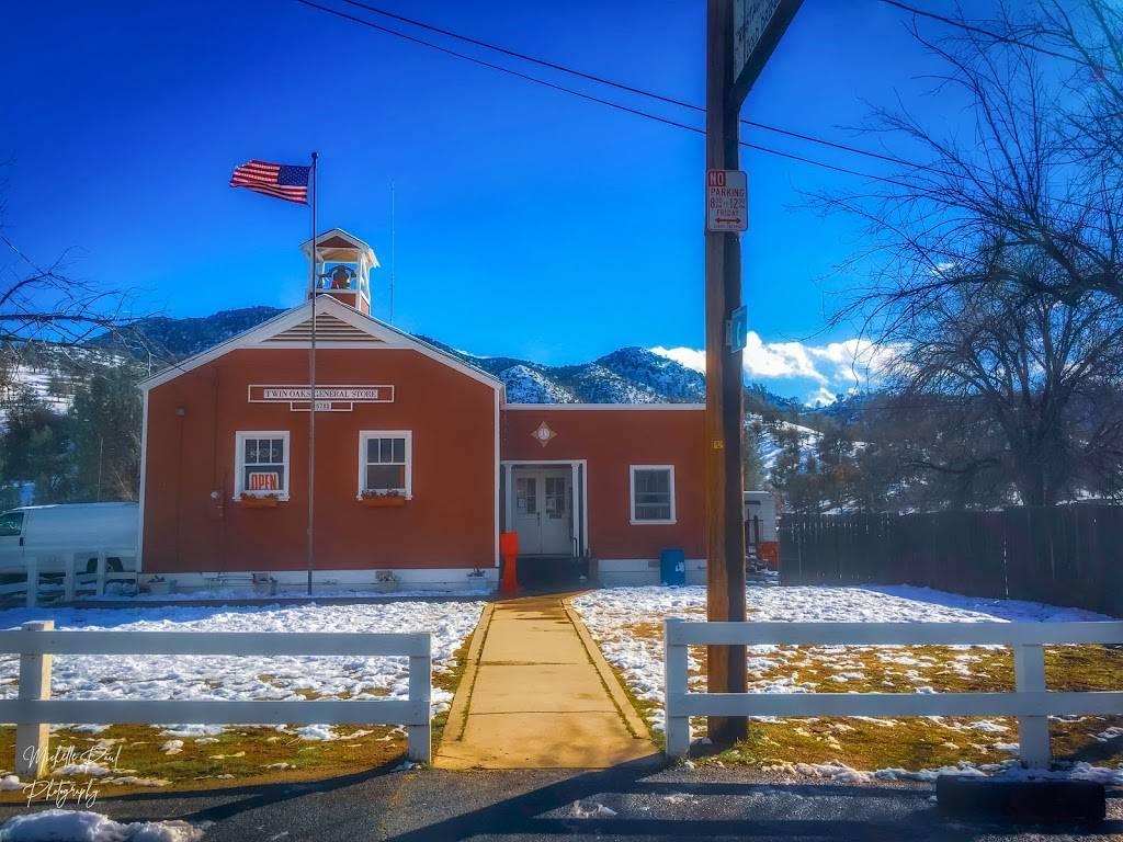 Togs   cafe   15782 Caliente Creek Rd, Caliente, CA 93518, USA   6618672247 OR +1 661-867-2247