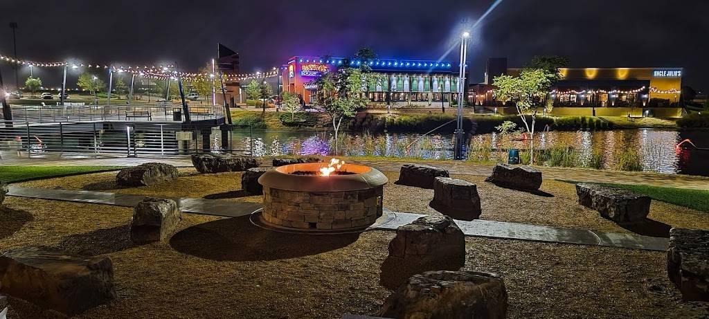 Chisholm Creek | shopping mall | 13230 Pawnee Dr #301, Oklahoma City, OK 73114, USA | 4057282780 OR +1 405-728-2780