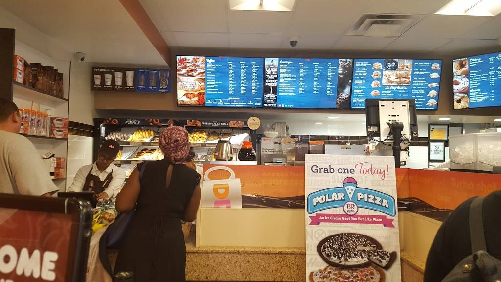 Dunkin Donuts | cafe | 2083 Lexington Ave, New York, NY 10035, USA | 6463685906 OR +1 646-368-5906