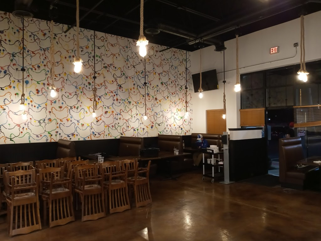 Fry the Coop | restaurant | 16703 S Harlem Ave Unit A, Tinley Park, IL 60477, USA | 7085768645 OR +1 708-576-8645