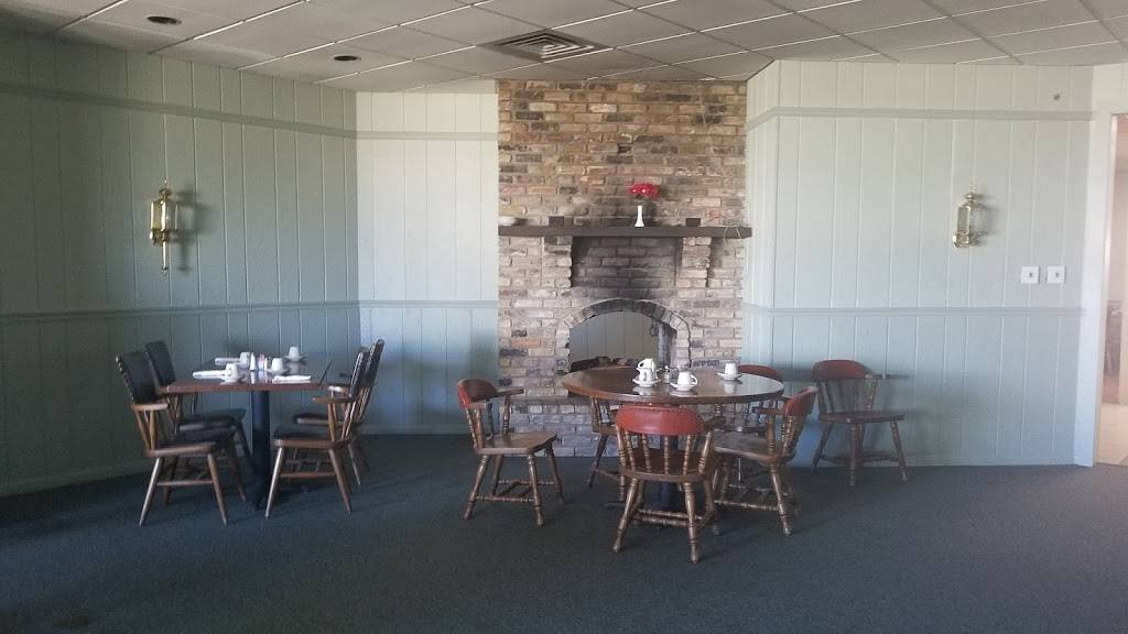 Woodhull Travel Plaza Restaurant   restaurant   536 Oxford Ave, Woodhull, IL 61490, USA   3093343000 OR +1 309-334-3000