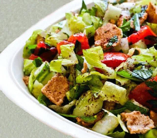 Tandoori Restaurant | restaurant | 234 Roosevelt Rd, Villa Park, IL 60181, USA | 6304332023 OR +1 630-433-2023