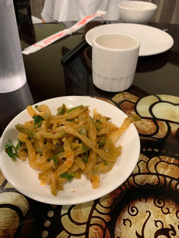 Chef Zhang | restaurant | 140 NJ-73, Marlton, NJ 08053, USA | 8562811888 OR +1 856-281-1888