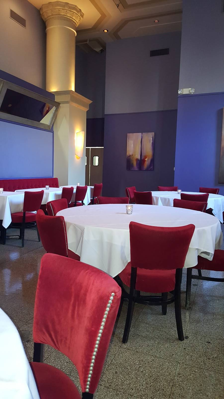Felicia Suzannes | restaurant | 80 Monroe Avenue South Main Street # L1 On Main Street, between Monroe &, Madison Ave, Memphis, TN 38103, USA | 9015230877 OR +1 901-523-0877