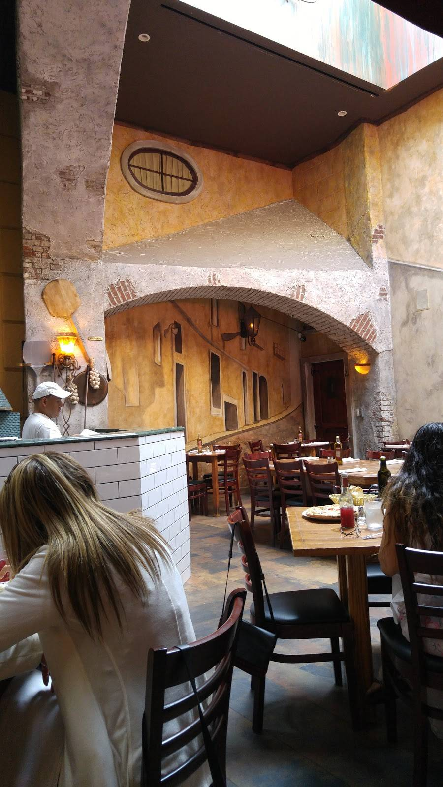 Rancho Estrella | restaurant | 2399-2353 Hughes Ave, Bronx, NY 10458, USA | 3472716978 OR +1 347-271-6978
