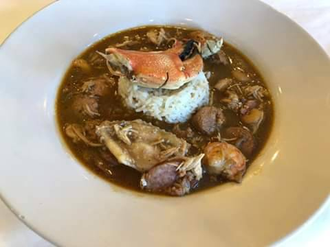 Big Mamas Country Kitchen   meal delivery   2170 Gause Blvd W #117, Slidell, LA 70460, USA   9852491166 OR +1 985-249-1166