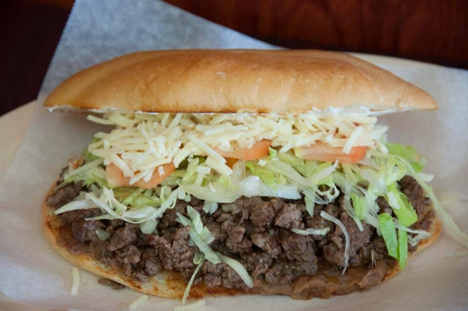 El Burrito Rey | restaurant | 4142 W 167th St, Oak Forest, IL 60452, USA | 7089604376 OR +1 708-960-4376