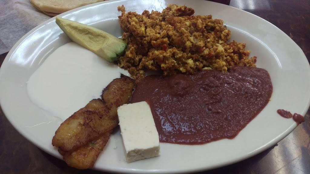 Palacios   restaurant   541 59th St, West New York, NJ 07093, USA   2017662709 OR +1 201-766-2709