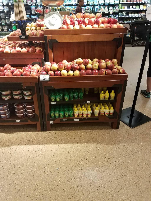 Woodmen Plaza   shopping mall   3570 Hartsel Dr, Colorado Springs, CO 80920, USA   3033005300 OR +1 303-300-5300