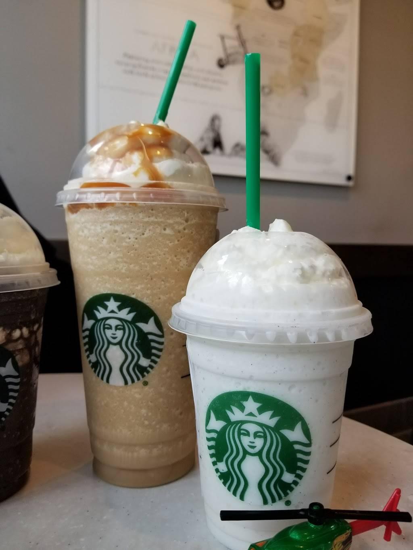 Starbucks   cafe   1201 E La Habra Blvd A, La Habra, CA 90631, USA   5626919929 OR +1 562-691-9929