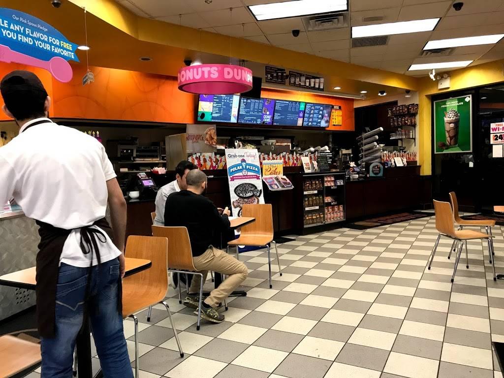 Dunkin Donuts   cafe   10009 Astoria Blvd, East Elmhurst, NY 11369, USA   7184784443 OR +1 718-478-4443