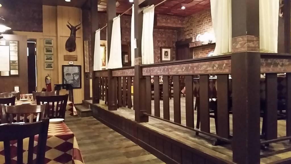 Rockwells Red Lion Restaurant | restaurant | 201 S 2nd Ave, Elizabeth, PA 15037, USA | 4123843909 OR +1 412-384-3909