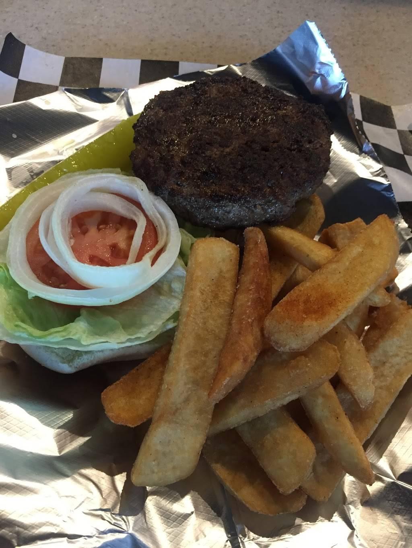 Legends Bar & Grill | restaurant | 240 1st St, Niagara Falls, NY 14303, USA | 7162990250 OR +1 716-299-0250