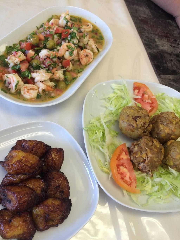 Quisqueya | restaurant | 214 Bright St, Jersey City, NJ 07302, USA | 2014332033 OR +1 201-433-2033