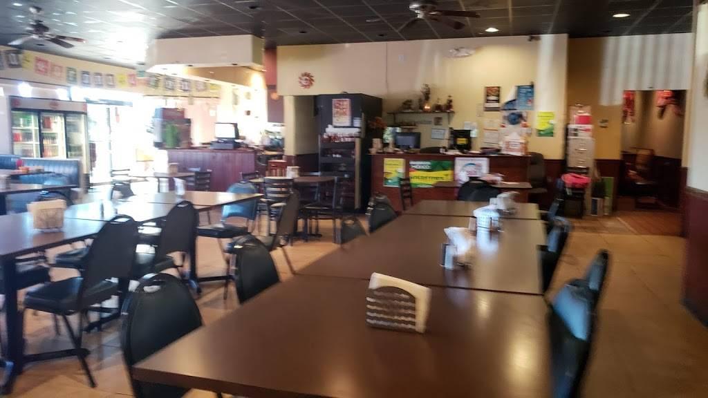 El Texano Mexican Restaurant   restaurant   35903 US-19, Palm Harbor, FL 34684, USA   7279347289 OR +1 727-934-7289