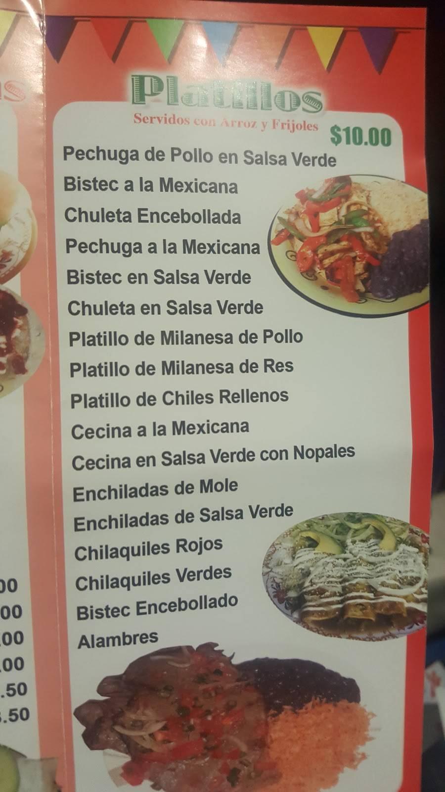 Taqueria El Cebollin   restaurant   1164 Wheeler Ave, Bronx, NY 10472, USA   9174037283 OR +1 917-403-7283