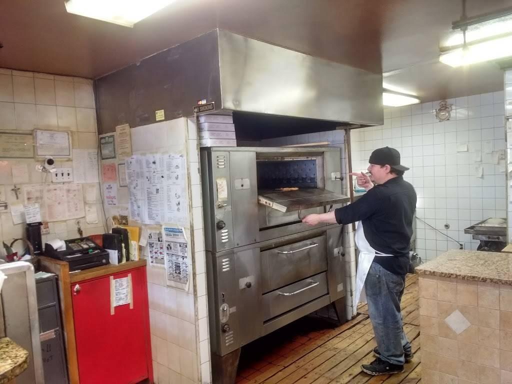 Tonys Pizza   restaurant   1827 Deer Park Ave, Deer Park, NY 11729, USA   6315959776 OR +1 631-595-9776