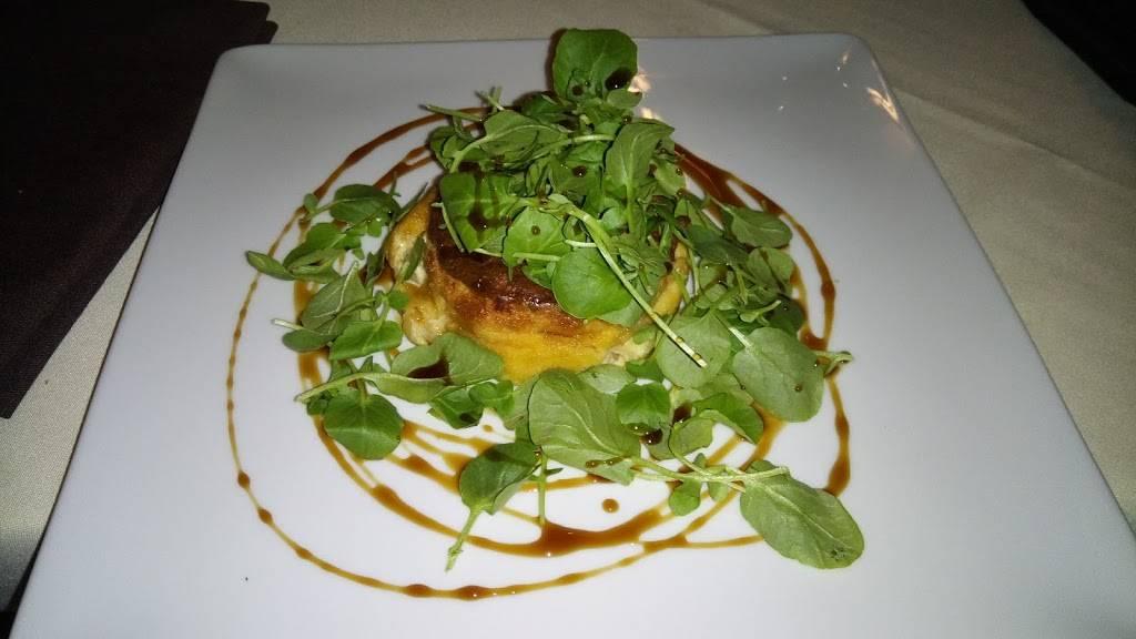 Chefs Station | restaurant | 915 Davis St, Evanston, IL 60201, USA | 8475709821 OR +1 847-570-9821