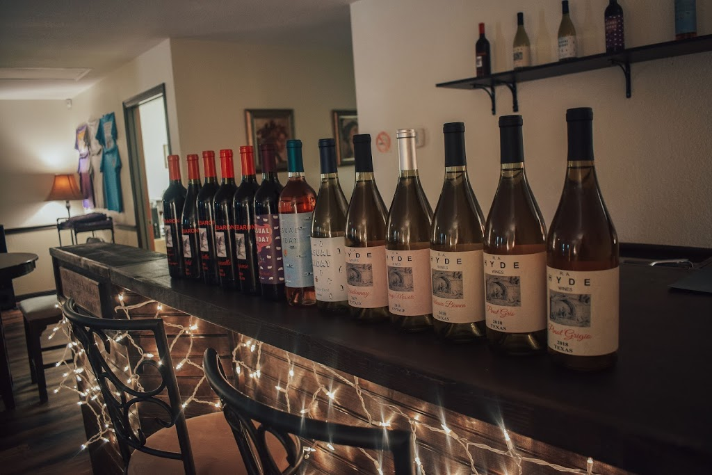 Casual Friday Wines | restaurant | 10238 FM-1886 (Confederate Parkway, Azle, TX 76020, USA | 8175602502 OR +1 817-560-2502