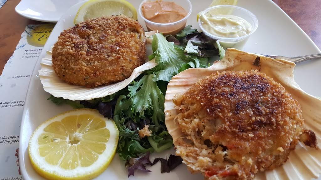 Martells Tiki Bar   restaurant   308 Boardwalk, Point Pleasant Beach, NJ 08742, USA   7328920131 OR +1 732-892-0131