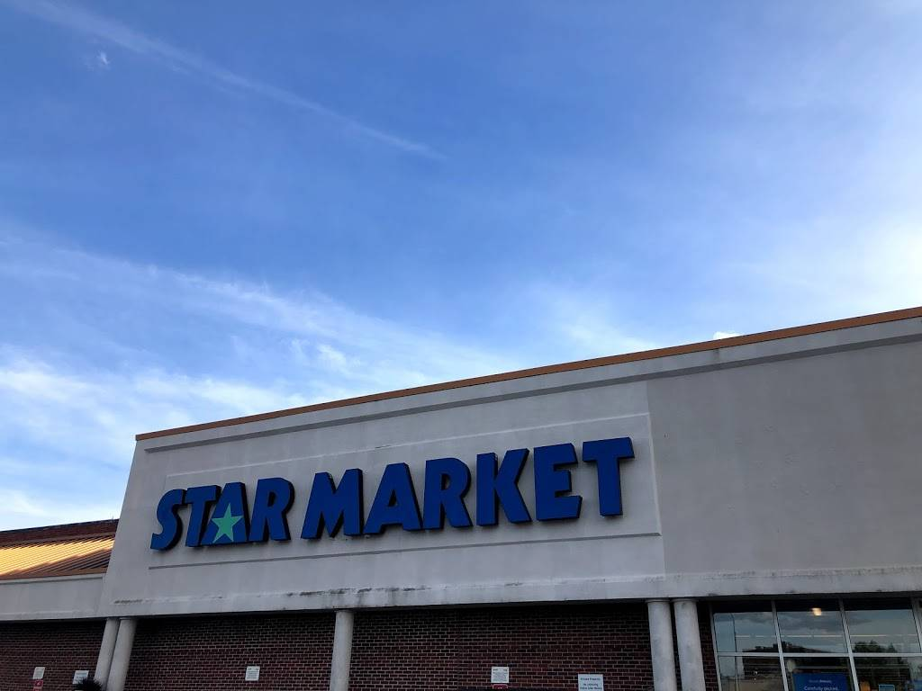 Stars at Quincy   shopping mall   130 Granite St, Quincy, MA 02169, USA   6107471200 OR +1 610-747-1200