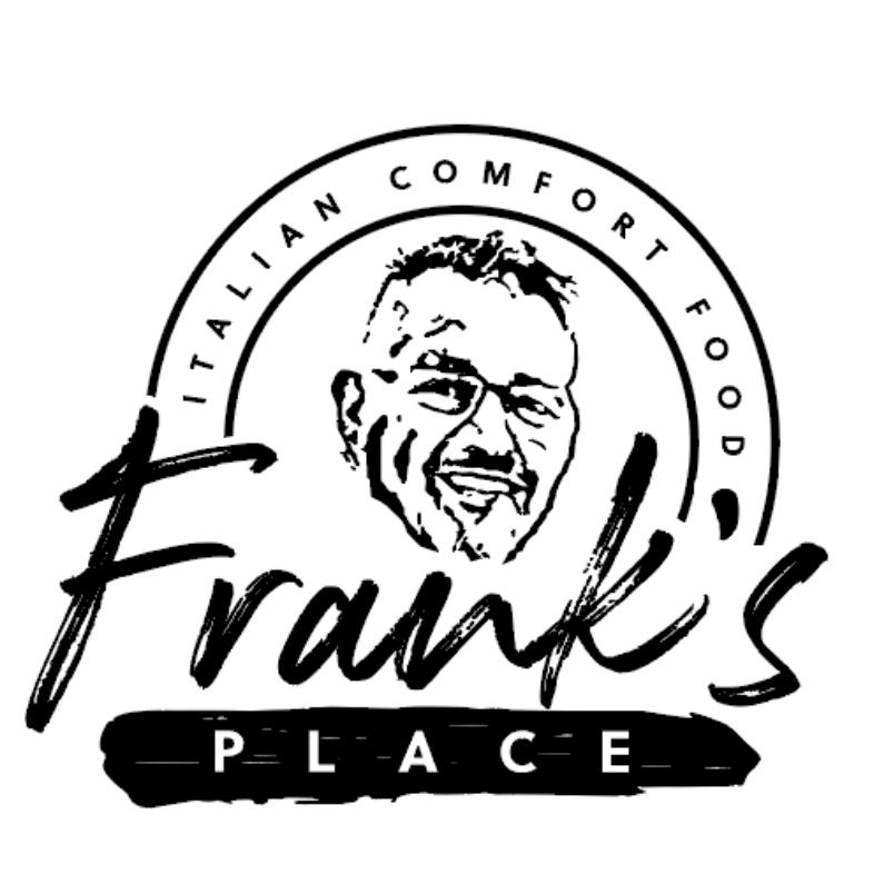 Frank's Place - Restaurant   10 Strada Dr, Woodbridge, ON ...