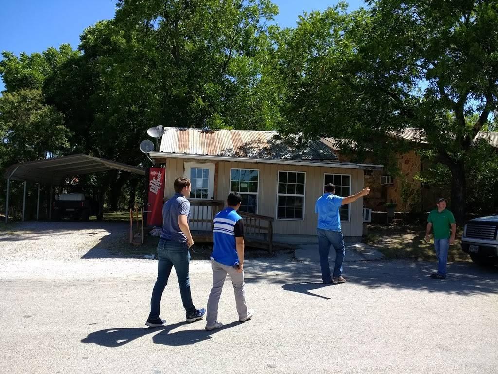 Josefinas Mexican Food | restaurant | 109 E Roberts, Gorman, TX 76454, USA | 2547343935 OR +1 254-734-3935