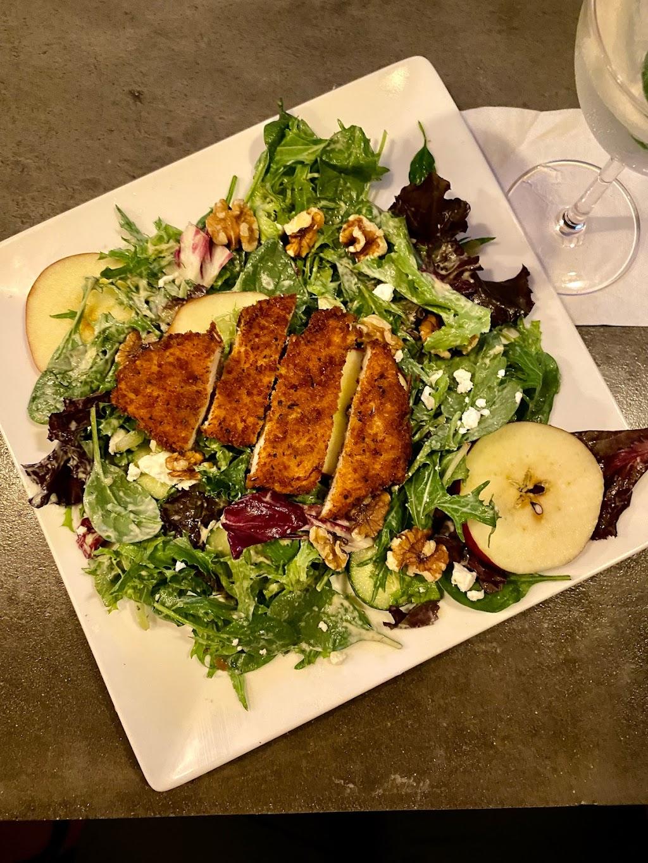 Devs On Main | restaurant | 255 Main St, Niantic, CT 06357, USA | 8604518141 OR +1 860-451-8141