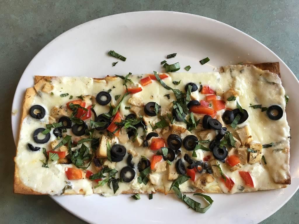 Ed & Joes Pizza   restaurant   17332 Oak Park Ave # 1, Tinley Park, IL 60477, USA   7085323051 OR +1 708-532-3051