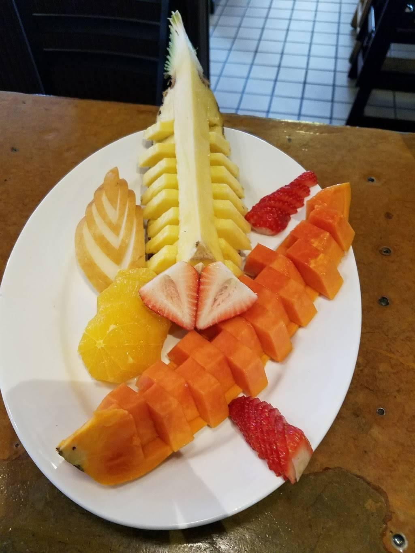 Os Ristorante | restaurant | 4201 Park Ave, Union City, NJ 07087, USA | 2013055939 OR +1 201-305-5939