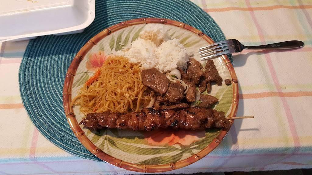 Manilas Lechon | restaurant | 118 W Carson St, Carson, CA 90745, USA | 3109352209 OR +1 310-935-2209