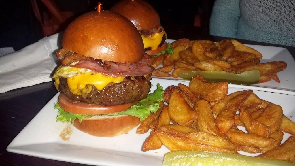 Texas Arizona | restaurant | 76 River St, Hoboken, NJ 07030, USA | 2014200304 OR +1 201-420-0304