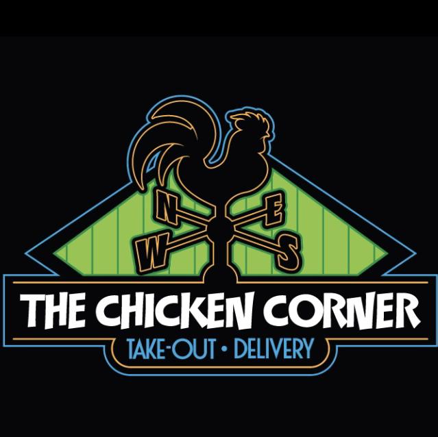 The Chicken Corner | restaurant | 291 W Moorestown Rd, Nazareth, PA 18064, USA | 6107097831 OR +1 610-709-7831
