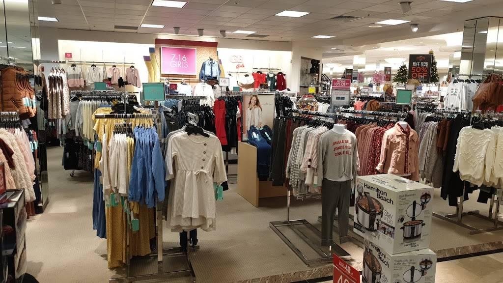 Westfield Broward | shopping mall | 8000 W Broward Blvd, Plantation, FL 33388, USA | 9544738100 OR +1 954-473-8100
