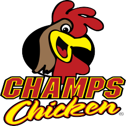 Champs Chicken | meal takeaway | 10541 US Hwy 281 N, Round Mountain, TX 78663, USA | 8308253432 OR +1 830-825-3432